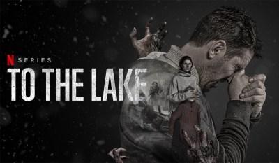 To the Lake: La pandemia che veniva dal freddo