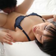 ms-647sakura084