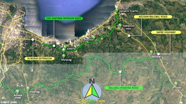 mapir2