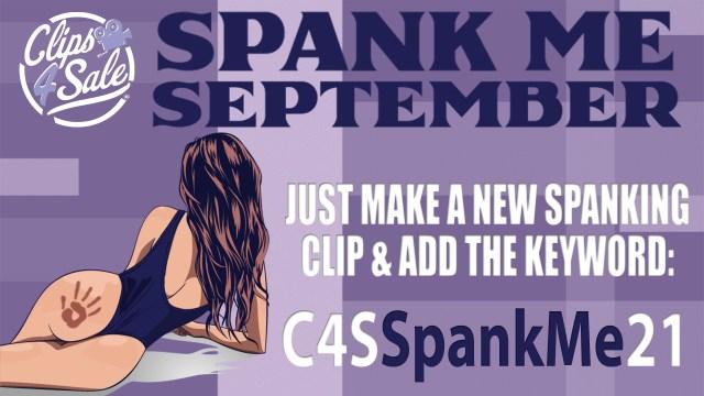 C4-SSpank-Me21-Themed-Clip