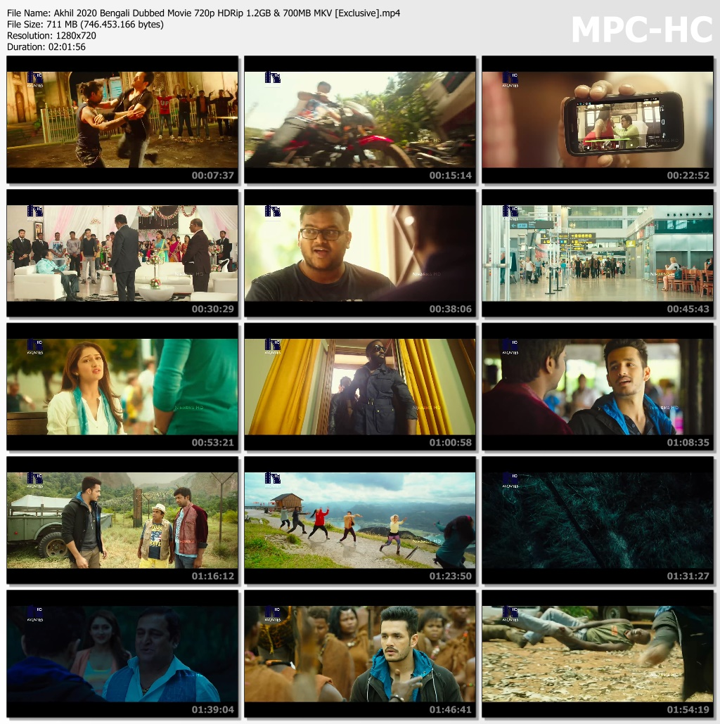 Akhil-2020-Bengali-Dubbed-Movie-720p-HDRip-1-2-GB-MKV-Exclusive-mp4-thumbs