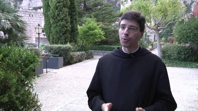 La Abadía de Montserrat no hizo nada contra un monje «depredador sexual y pederasta» que actuó durante 30 años