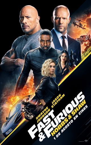 hobbs-shaw-poster-1561490794