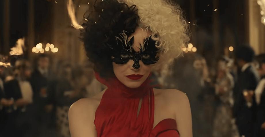 Cruella-2021-Screenshots-3