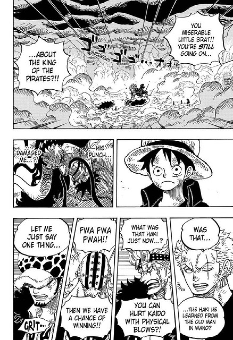 one-piece-chapter-1001-2