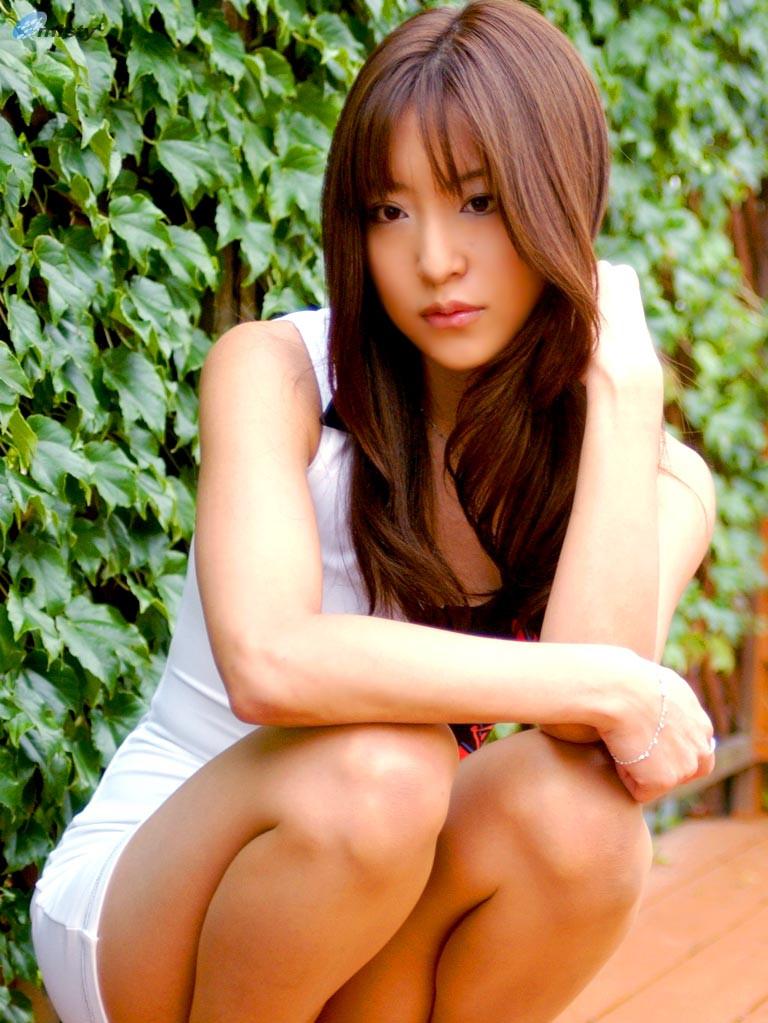 Suzuki-Manami-Misty-004
