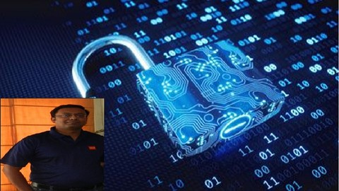 The Absolute Beginners Guide to Cyber Security Part 1 100% off udemy coupons