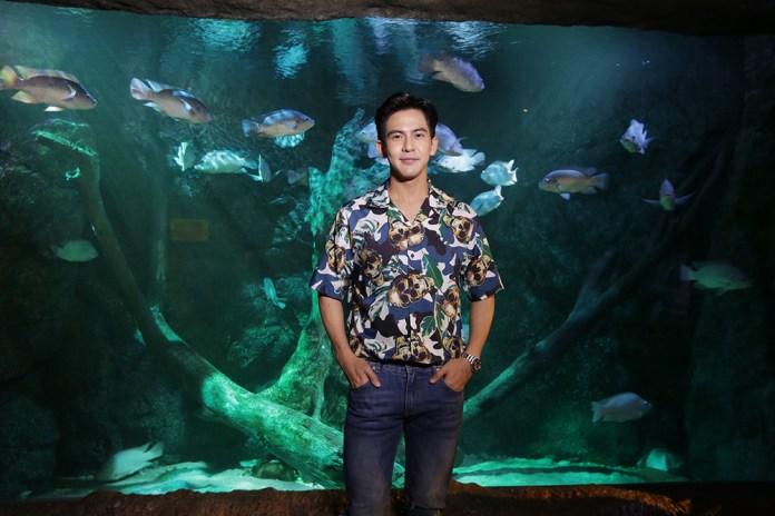 Aquaman-TV-Special-3