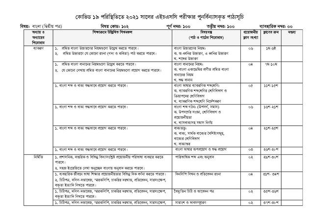 Bangla-HSC-page-005
