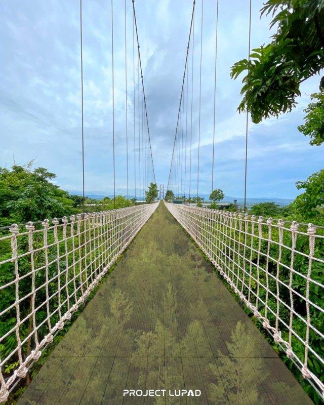 Glass-Skye-Walk-Hanging-Bridge-Render-Project-LUPAD