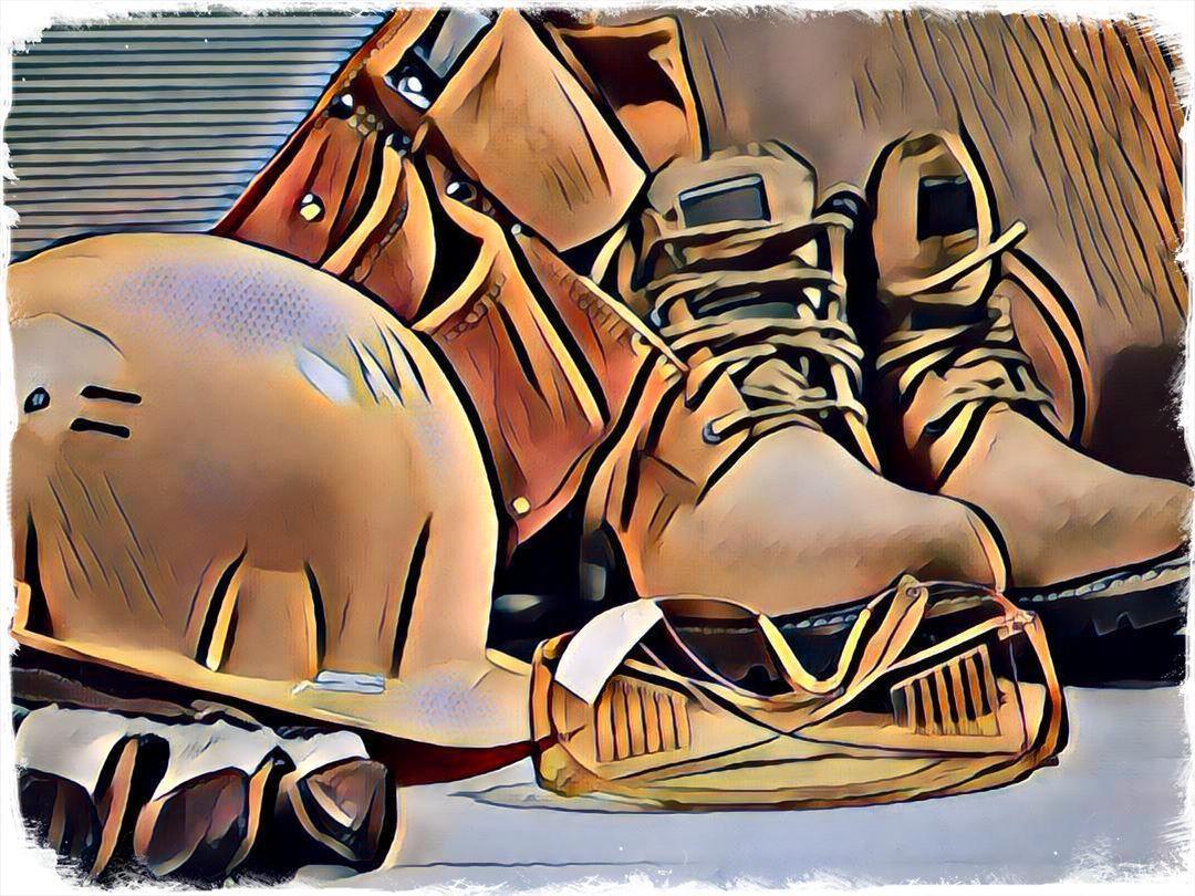 583 trabajadores y trabajadoras han fallecido de enero a noviembre de 2018
