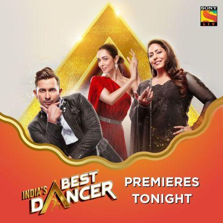 Indias-Best-Dancer-S01