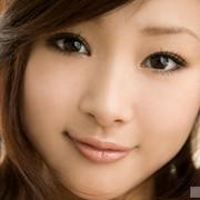 gra-h-suzuka-i019