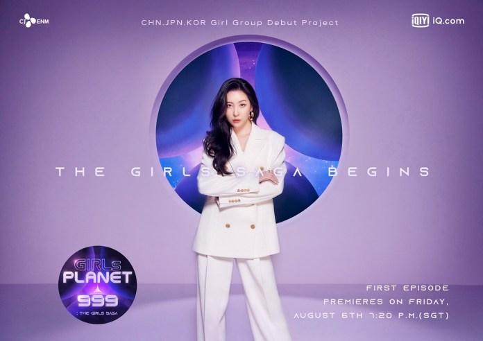 Girls-Planet-999-2