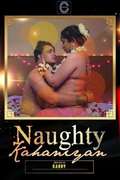 18+Naughty Kahaniyan 2020 Nuefliks Original Hindi Short Film 720p HDRip 330MB Watch Online