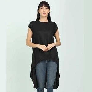 https://i.ibb.co/cQH0RJh/AND-women-clothing-FLAT-80-Off-Starts-Rs-199-Only.webp