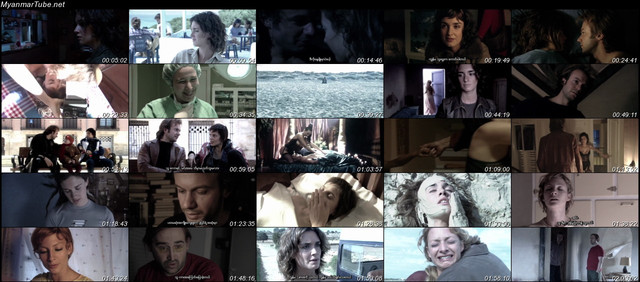 21-Sex-and-Lucia-2001-720p