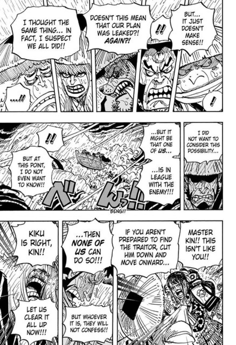 one-piece-chapter-974-09