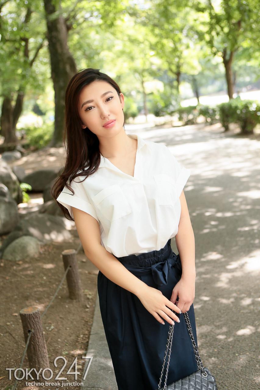 Morikawa-Anna650-010