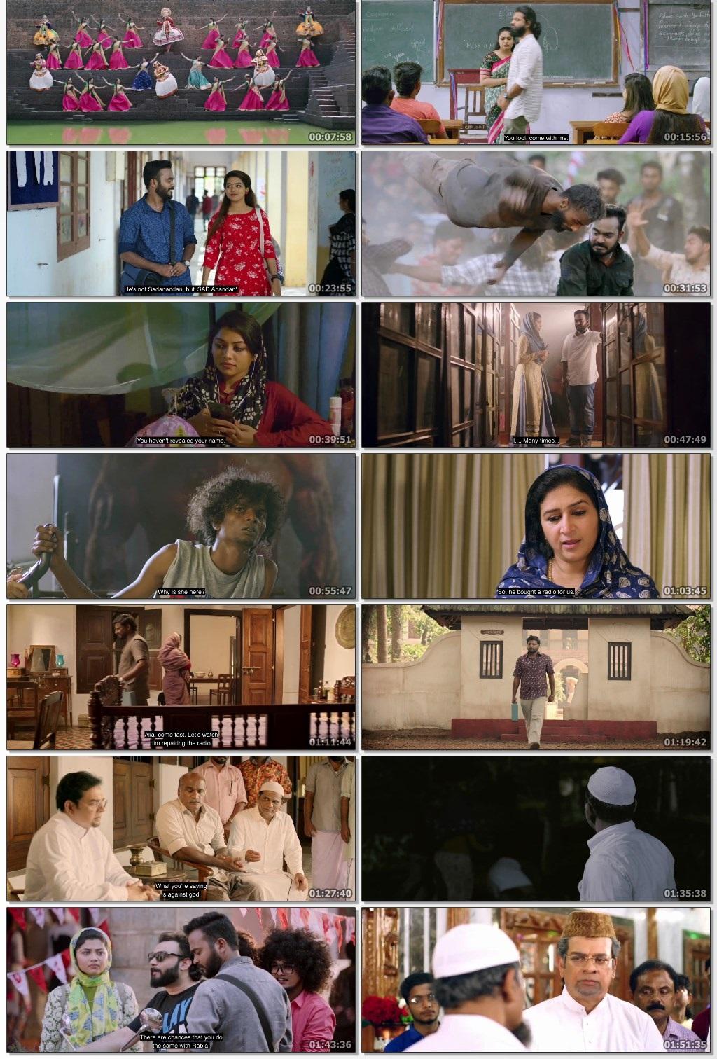 Love-FM-2021-www-9kmovies-cards-Malayalam-720p-HDRip-1-2-GB-ESub-mkv-thumbsce17f8107ca43bdd