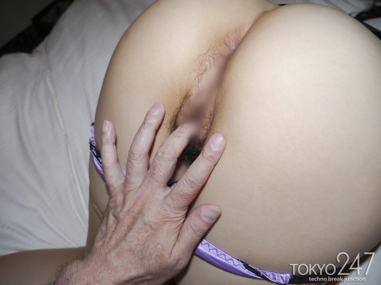 香島りょう AV女優 ヌード グラビア 040