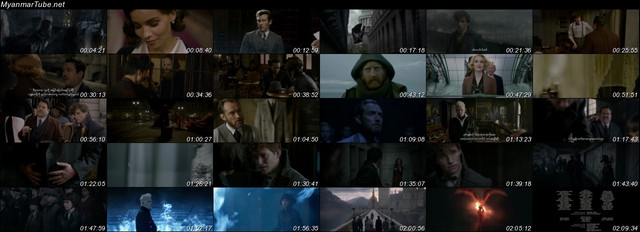 Fantastic-Beasts-2-The-Crimes-Of-Grindelwald-2018-Myanmartube