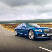 Bentley-Flying-Spur-7