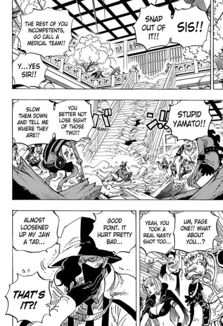 one-piece-chapter-984-02