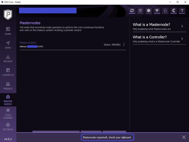 masternode-Tutorial8