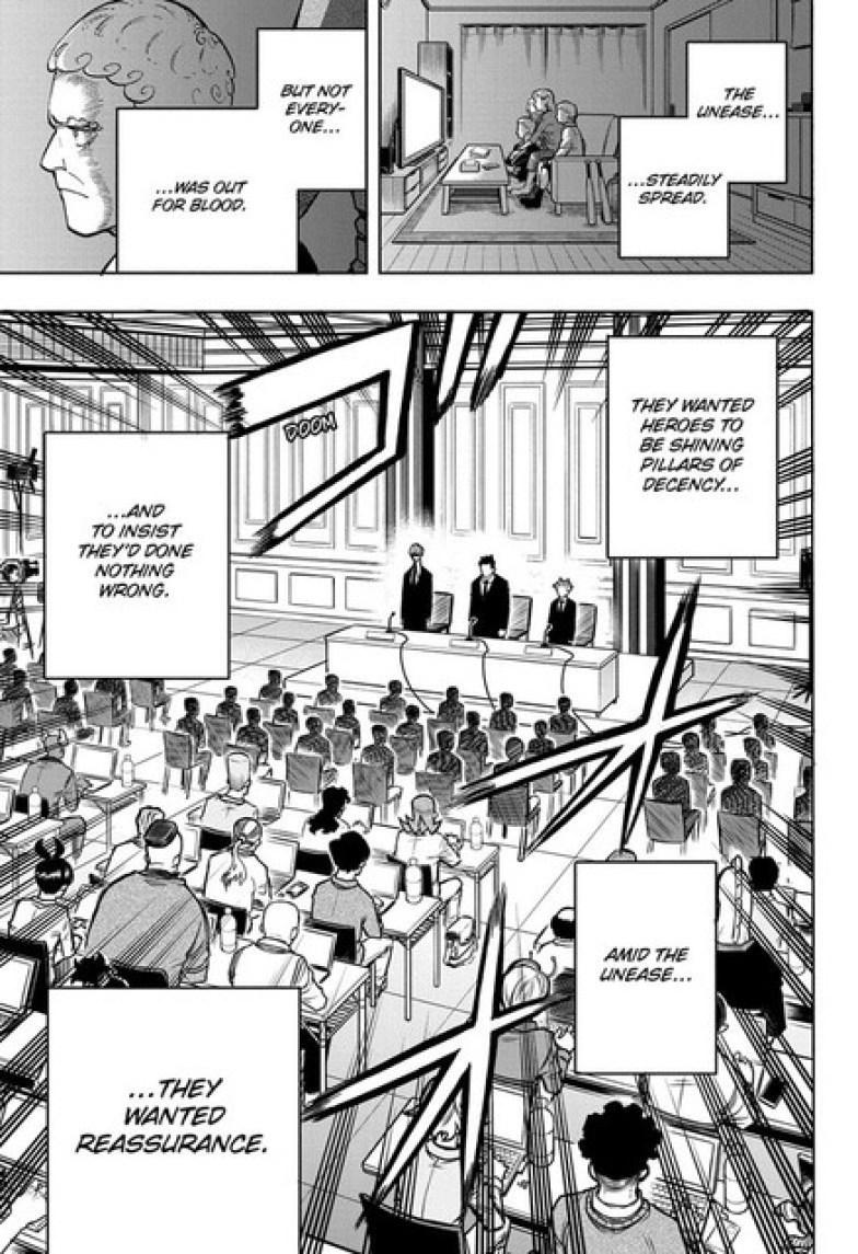Boku-no-Hero-Academia-Chapter-306-7