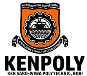 KENPOLY