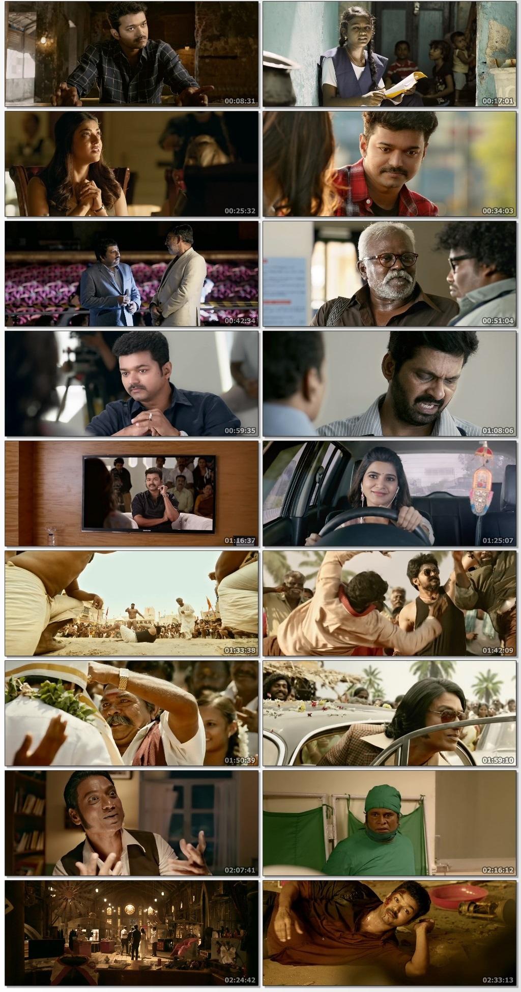 www-7-Star-HD-Bike-Mersal-2017-Hindi-Fan-Dubbed-And-Tamil-Esub-No-Ads-HEVC-1080p-1-mkv-thumbs