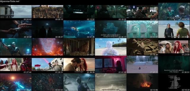 Aquaman-2018-Myanmar-Tube