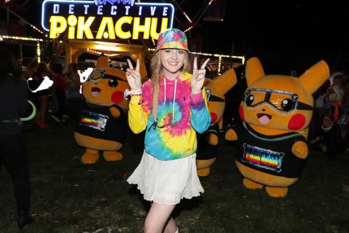 Pokemon-Detective-Pikachu-Neon-Carnival-Coachella-2019-4