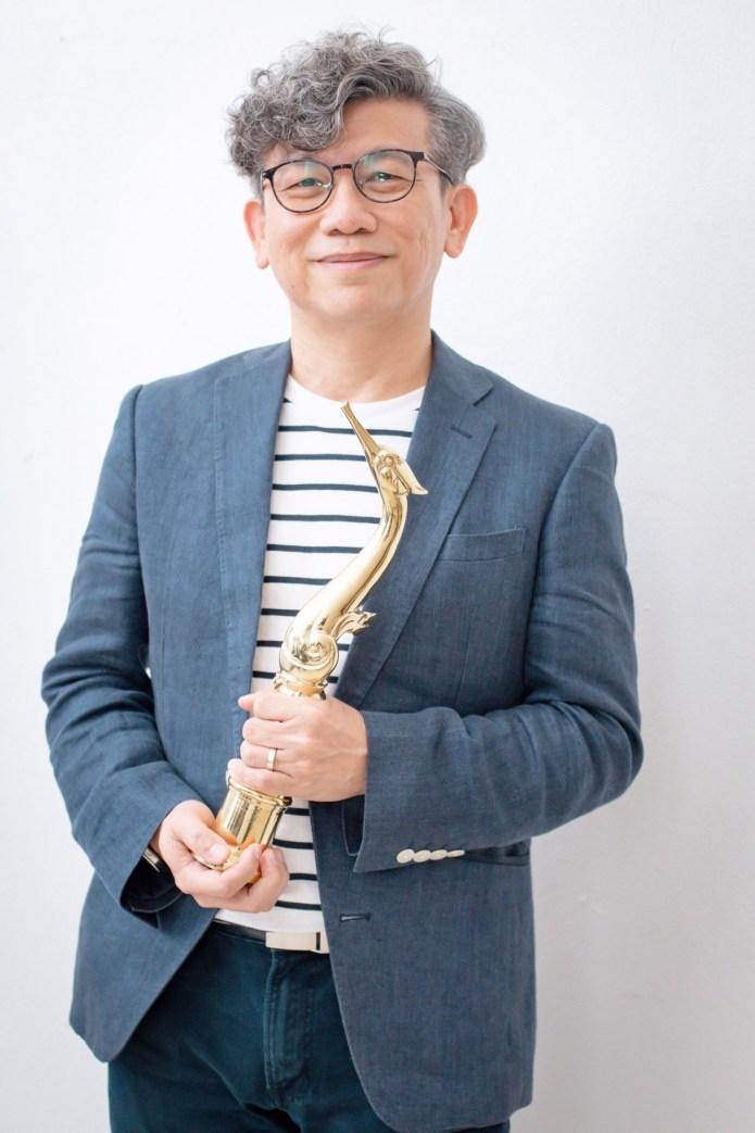 Thailand-National-Film-Association-Awards-9
