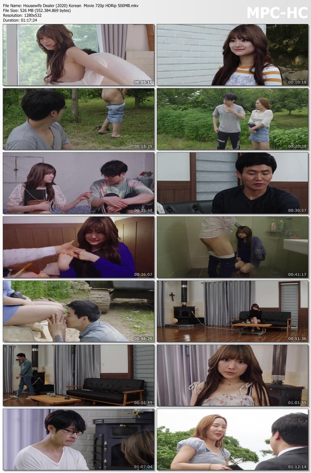 Housewife-Dealer-2020-Korean-Movie-720p-HDRip-500-MB-mkv-thumbs