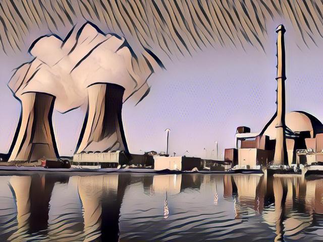 La oportunidad del cierre nuclear puede comenzar en Extremadura