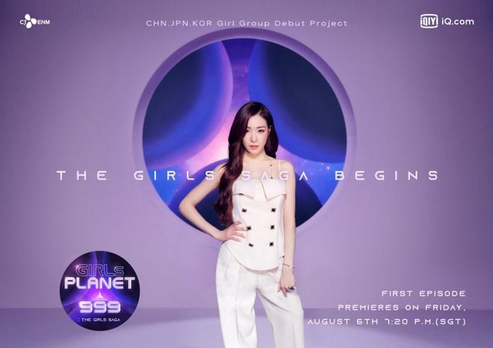 Girls-Planet-999-4