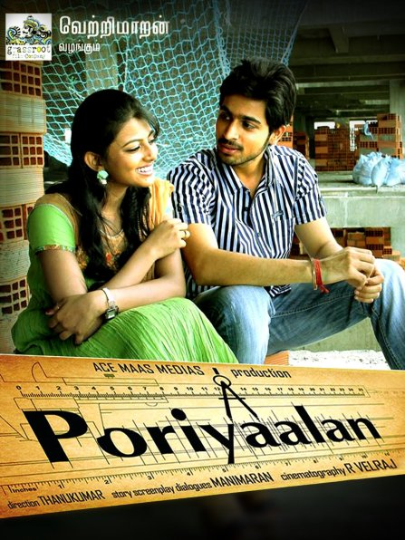 Dhokha-Poriyaalan-2020-Hindi-Dubbed-1080p-HDRip-Download