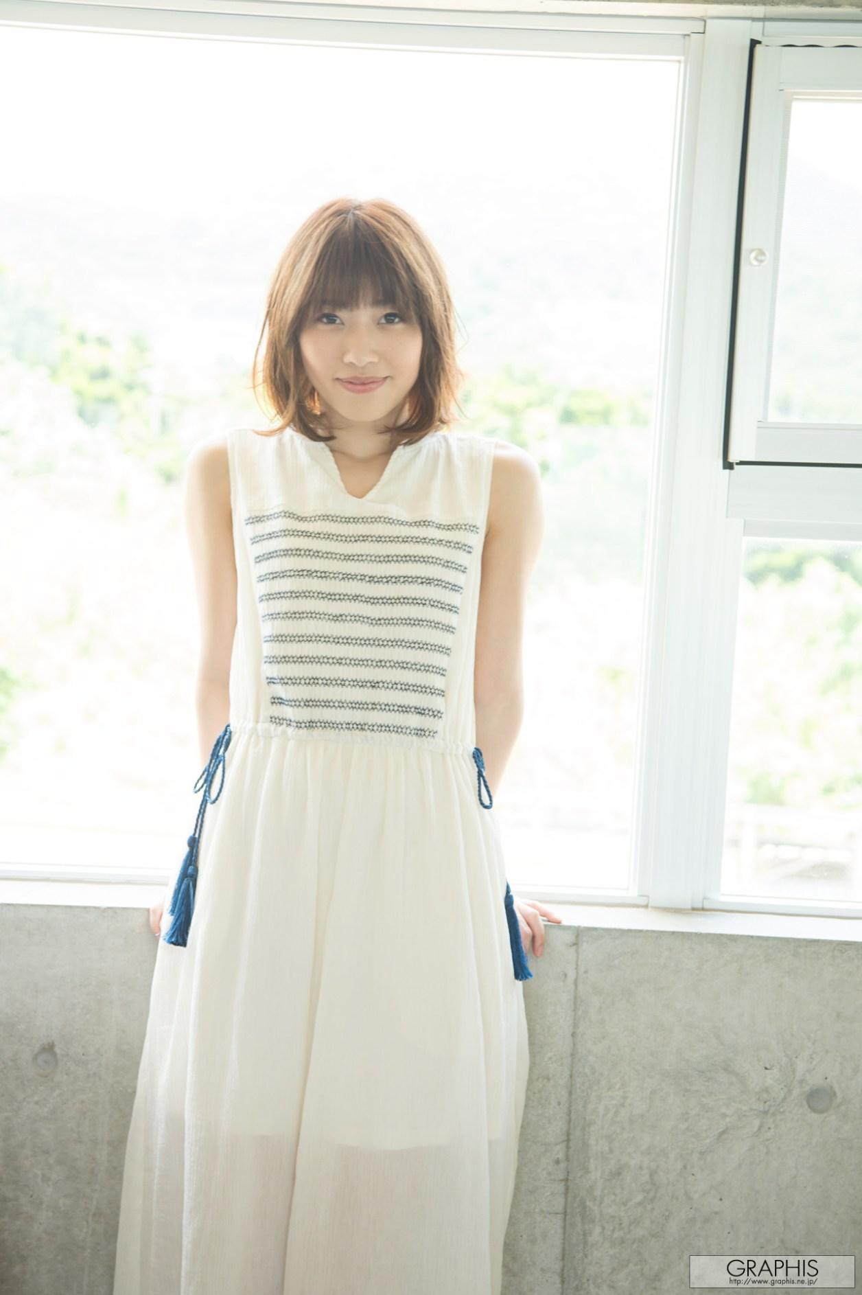 gra-masami-i3-sp016