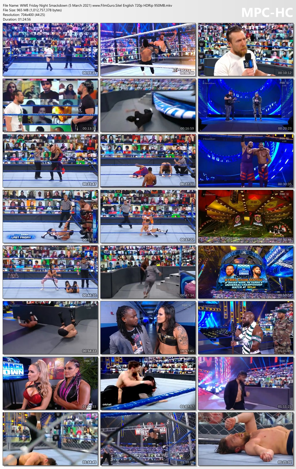 WWE-Friday-Night-Smackdown-5-March-2021-www-Film-Guro-Sitel-English-720p-HDRip-950-MB-mkv-thumbs
