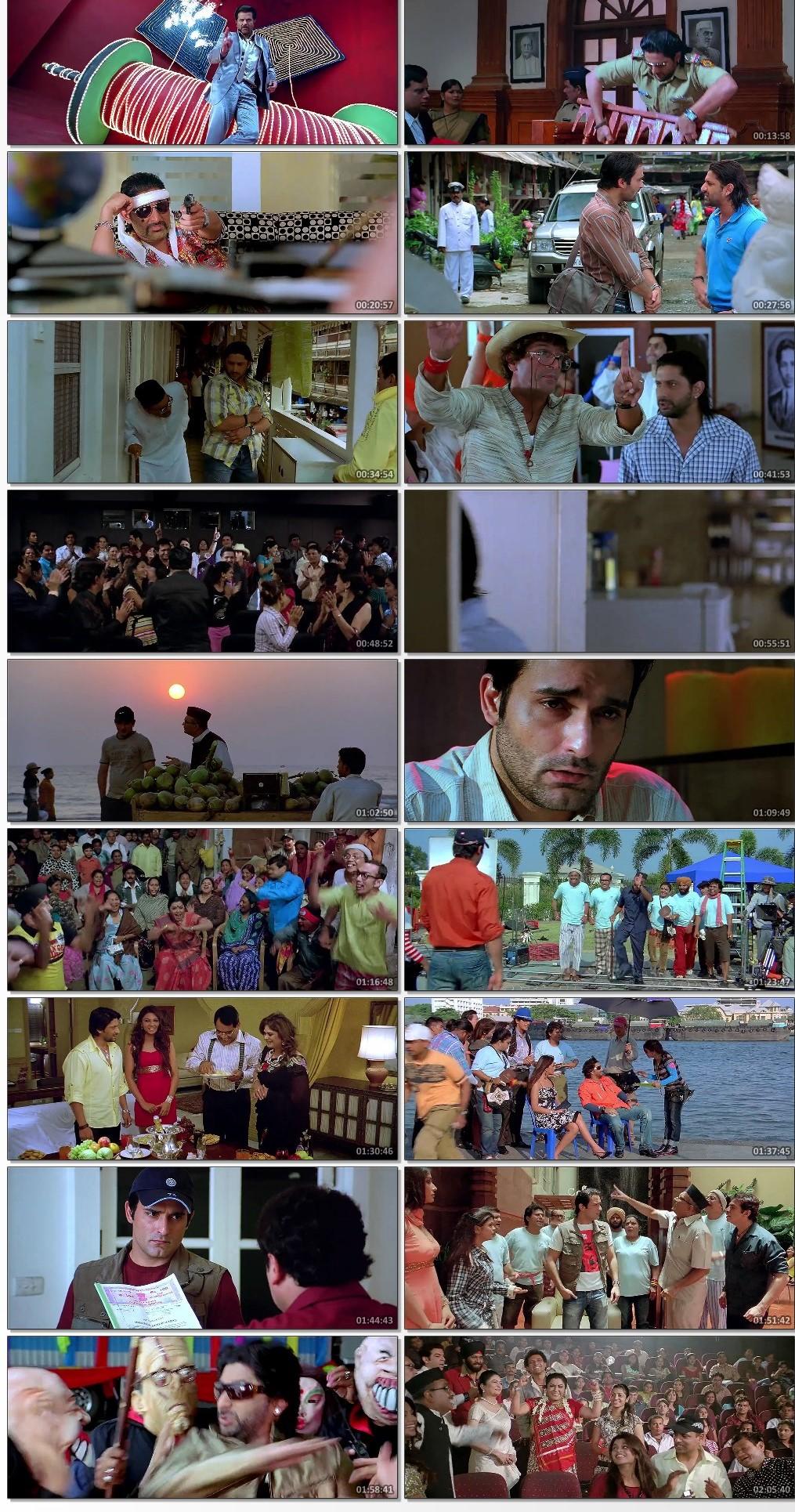 Shortkut-2009-Web-Rip-720p-Hindi-AAC-5-1-x264-ESub-mkv-thumbs
