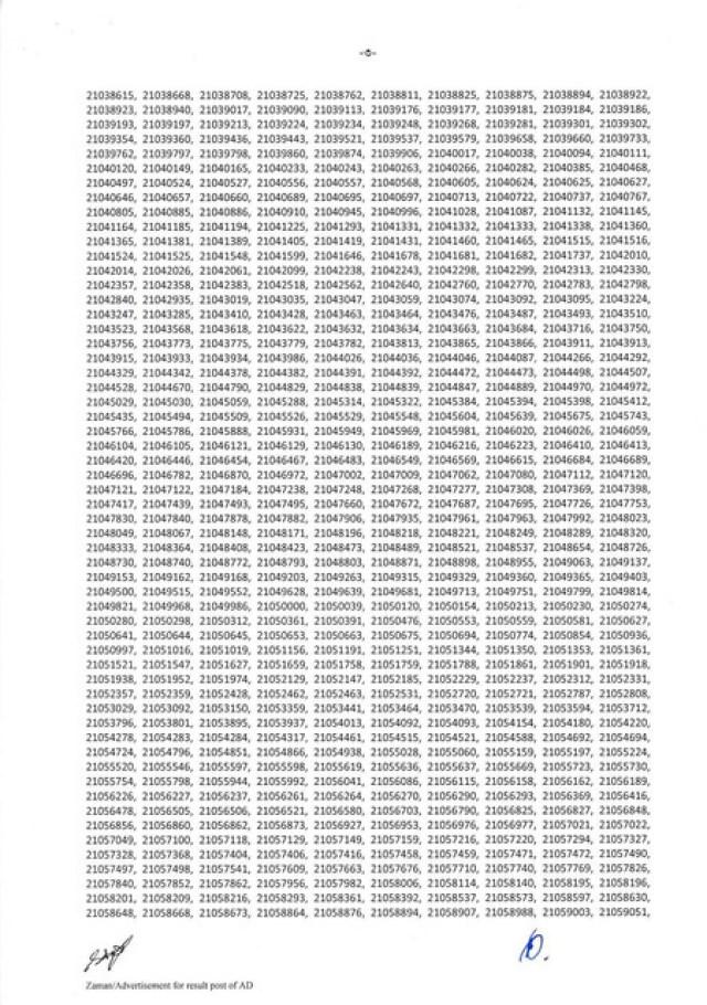 bdjobresults-com-Acc-Result-2020-page-003