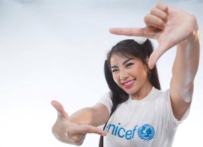 Frame-UNICEF-7
