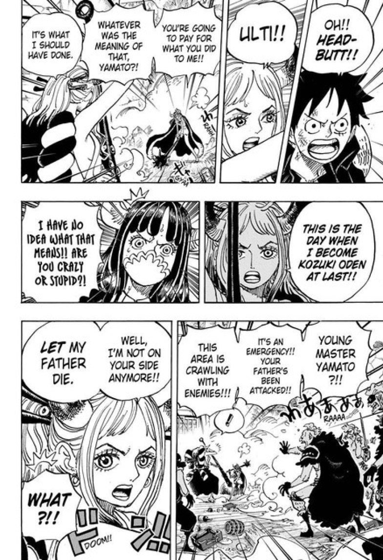 one-piece-chapter-987-08