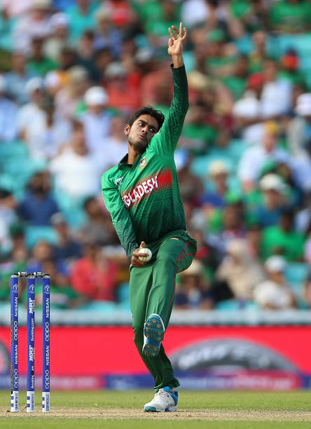 Bangladesh-s-Mehedi-Hasan-during-the-ICC-Cricket-World-Cup-group-stage-match-at-The-Oval-London-Phot