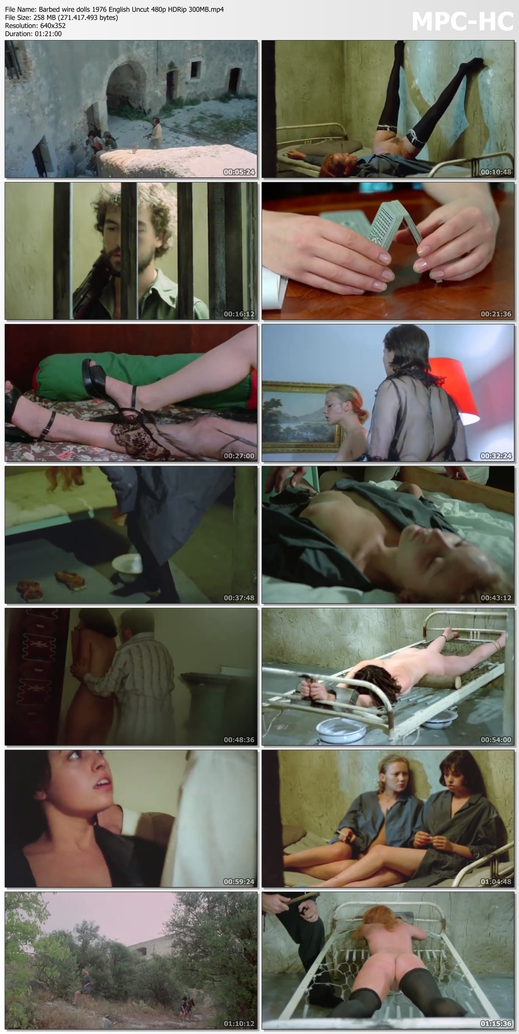 Barbed-wire-dolls-1976-English-Uncut-480p-HDRip-300-MB-mp4-thumbs