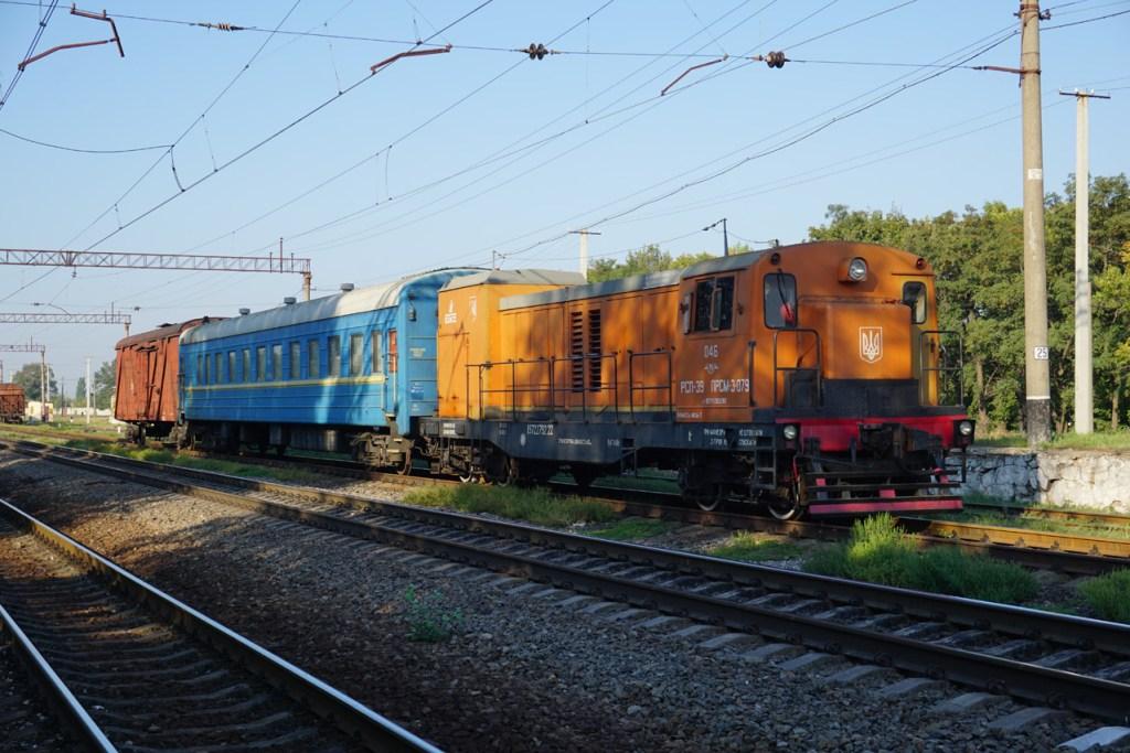 DSC02072
