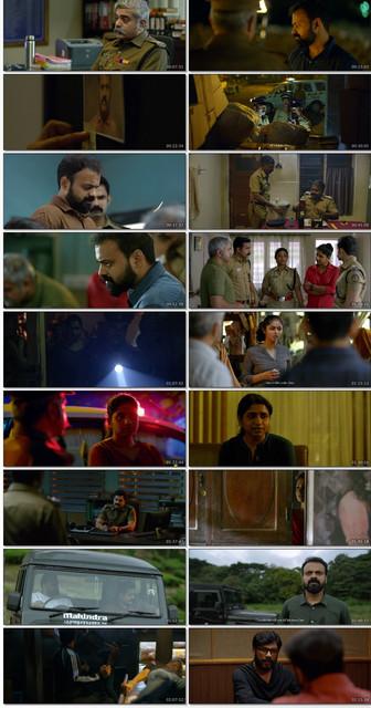 Anjaam-Pathiraa-2020-1080p-WEB-DL-Hindi-VO-Malay-ESub-x264-mkv-thumbs