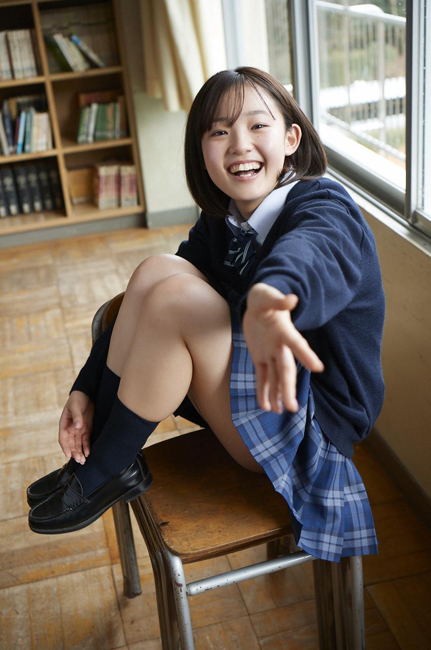 hanasaki-hiyori-ex13